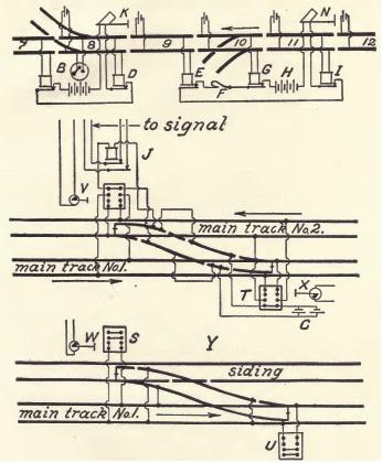 电路 电路图 电子 原理图 346_420
